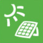 ODDINO---fotovoltaico
