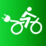 icona-bici-elettrica