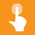 icona-domotica