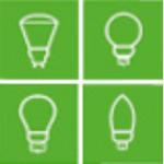 icona-illuminazione