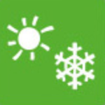 icona-pompa-di-calore