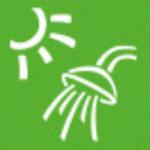 icona-solare-termico-3