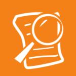 icona-studio-progettazione