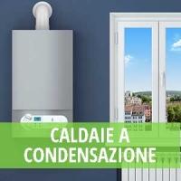 caldaie-a-condensazione