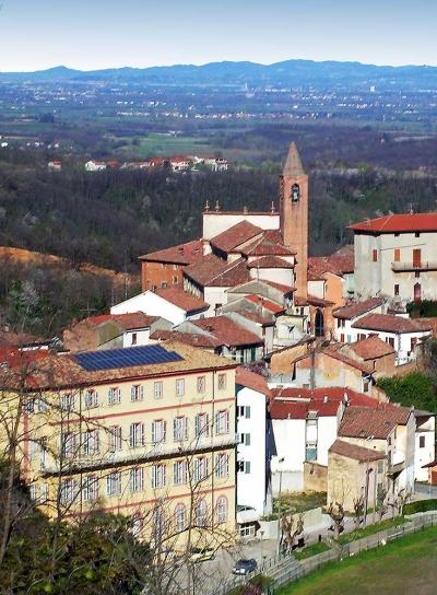 mombaruzzo