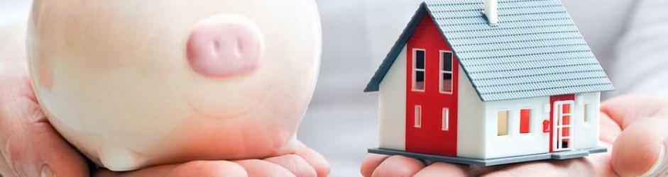 Offerta caldaia: investimento e risparmio targato Enel X