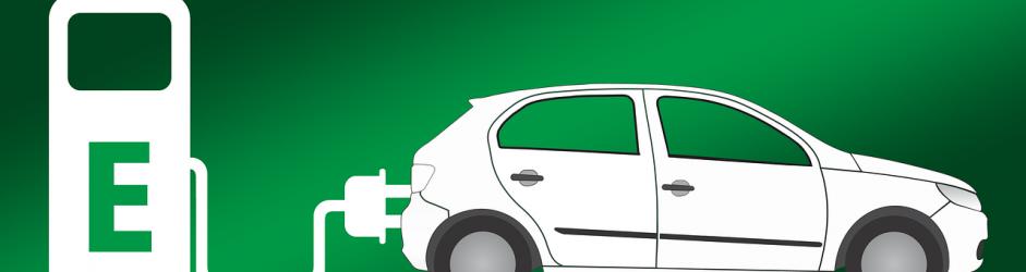 Mobilità elettrica: a Mombaruzzo arrivano le colonnine di ricarica per auto