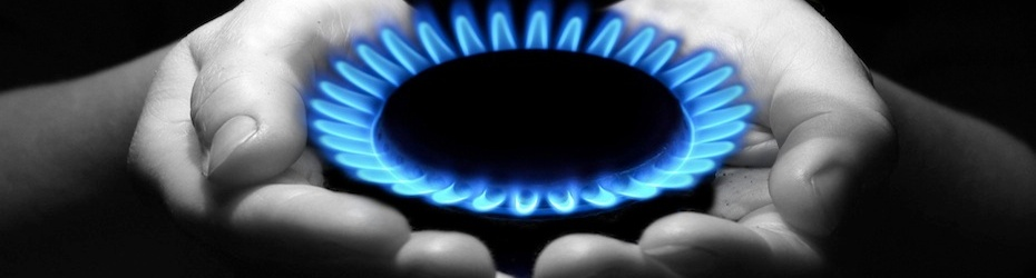 Offerta GAS 20: sconto del 20% e prezzo bloccato per 12 mesi