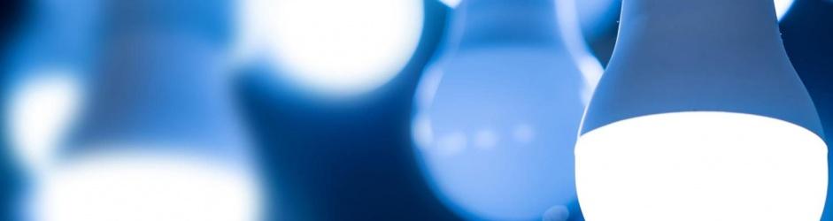 LED: tutte le curiosità di un'antica invenzione