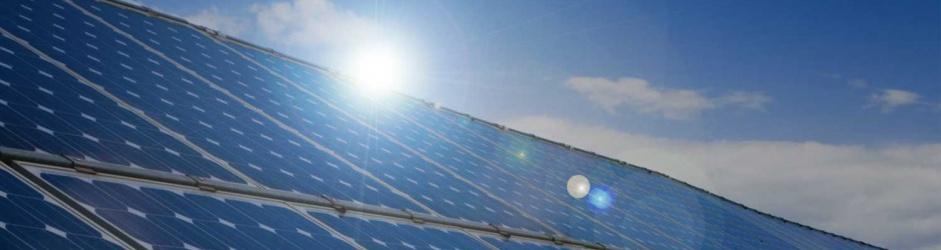 Solare termico: produrre acqua calda sanitaria grazie alle offerte di Enel X