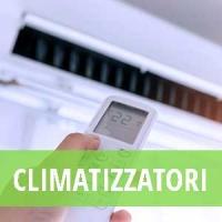 climatizzatori