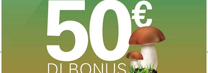 Ecco le offerte Enel della nuova stagione: da settembre, bonus di 50 €