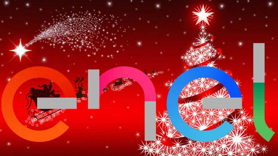 Offerte Natale 2018: ecco tutte le nostre proposte targate Enel (terminate)