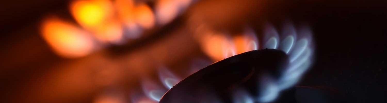 Offerta GAS 20: sconto del 20% e prezzo bloccato per 12 mesi (terminata)