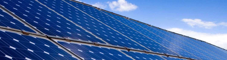 Solare termico: produrre acqua calda sanitaria grazie alle offerte di Enel X (terminata)