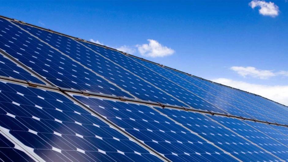 Solare termico: produrre acqua calda sanitaria grazie alle offerte di Enel X (terminate)