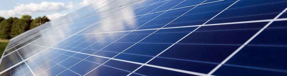 Fotovoltaico: quando conviene e quale scegliere?