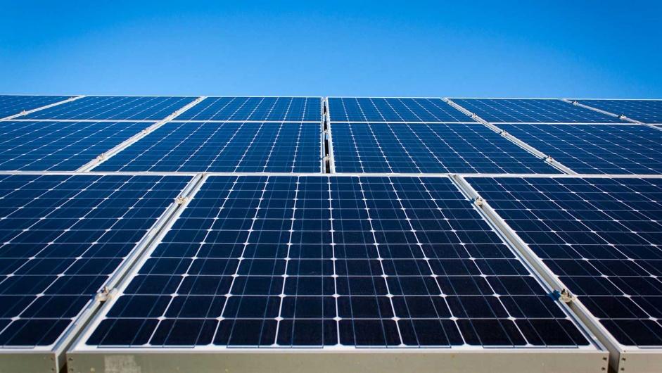 Fotovoltaico: scegli la sostenibilità, scegli il risparmio (terminata)